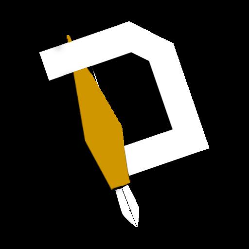 iDigital News