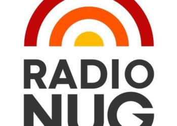 Radio NUG – Sep 13 – 8 AM