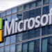 Microsoft will close all retail stores in worldwide