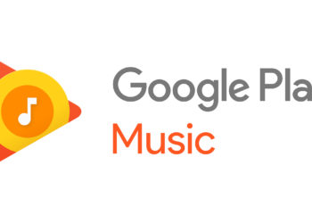 Google Play Music is shutting down for everyone