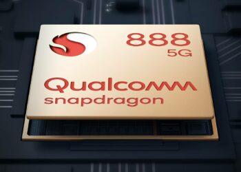 ပုံမှန်ထက် ပိုစောပြီး ထွက်လာဖို့ ရှိနေတဲ့ Xiaomi ရဲ့ Flagship Series ဖုန်းအသစ်